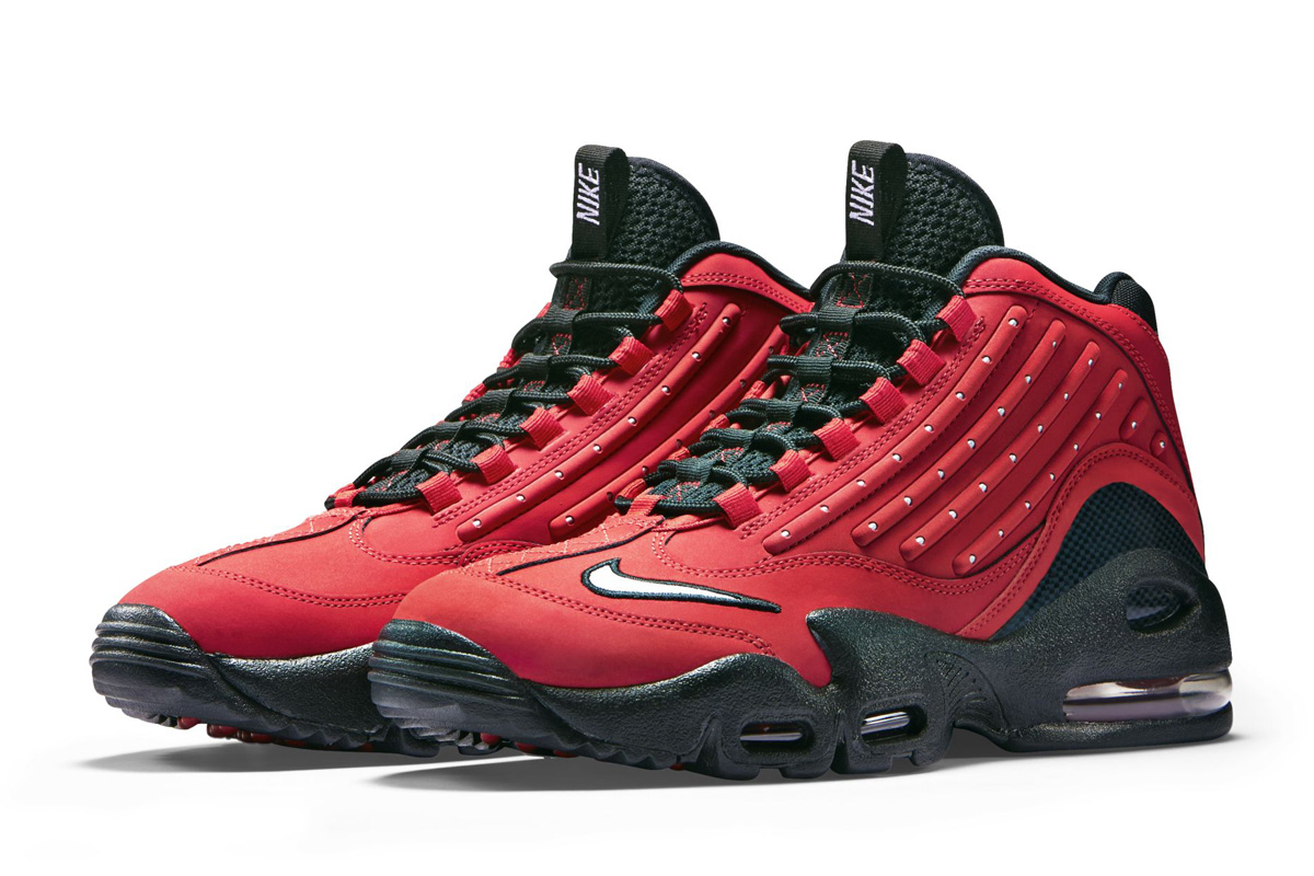 d45171f294d6bc nike griffey max 2 red