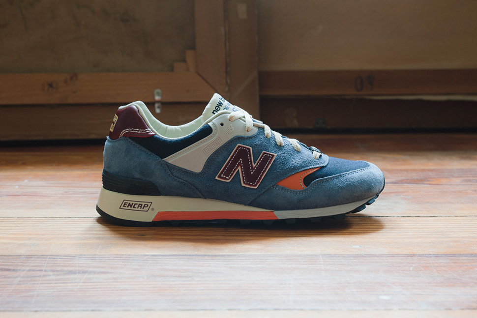 new balance 577 made in england leather