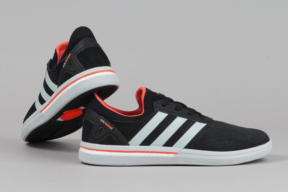 best service 5c5d0 cda62 adidas Skateboarding ADV Boost