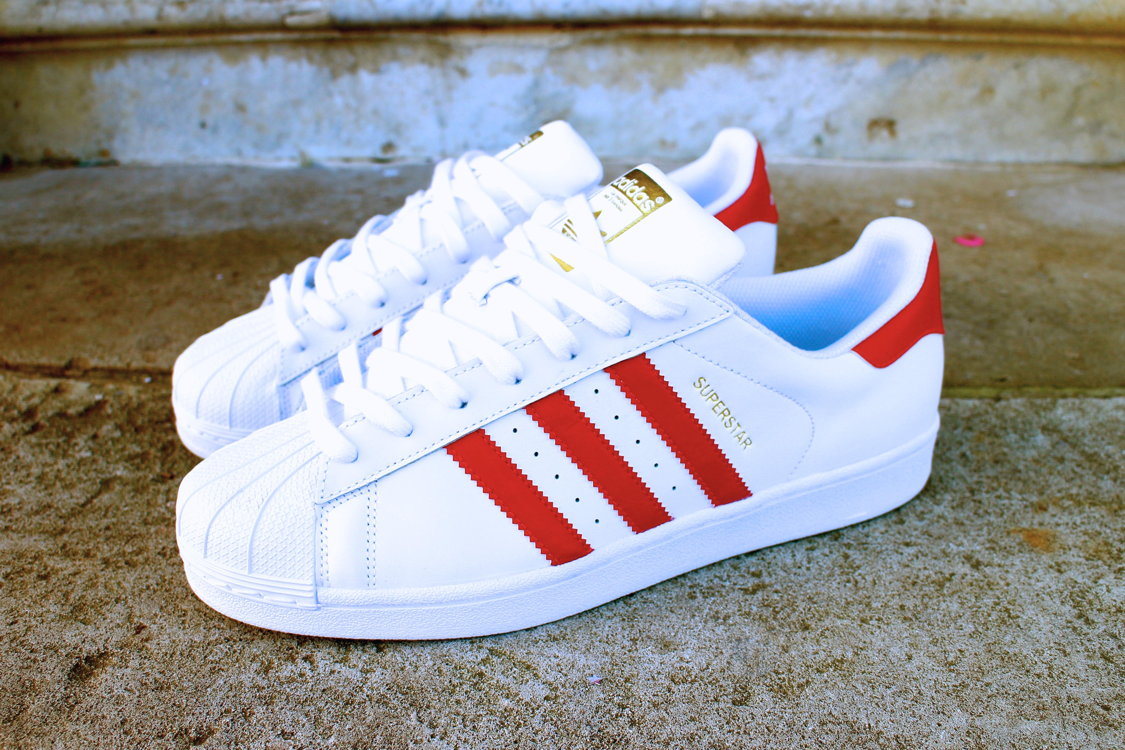 Adidas Originals Superstar - Sneaker Spotlight for JD Sports ...