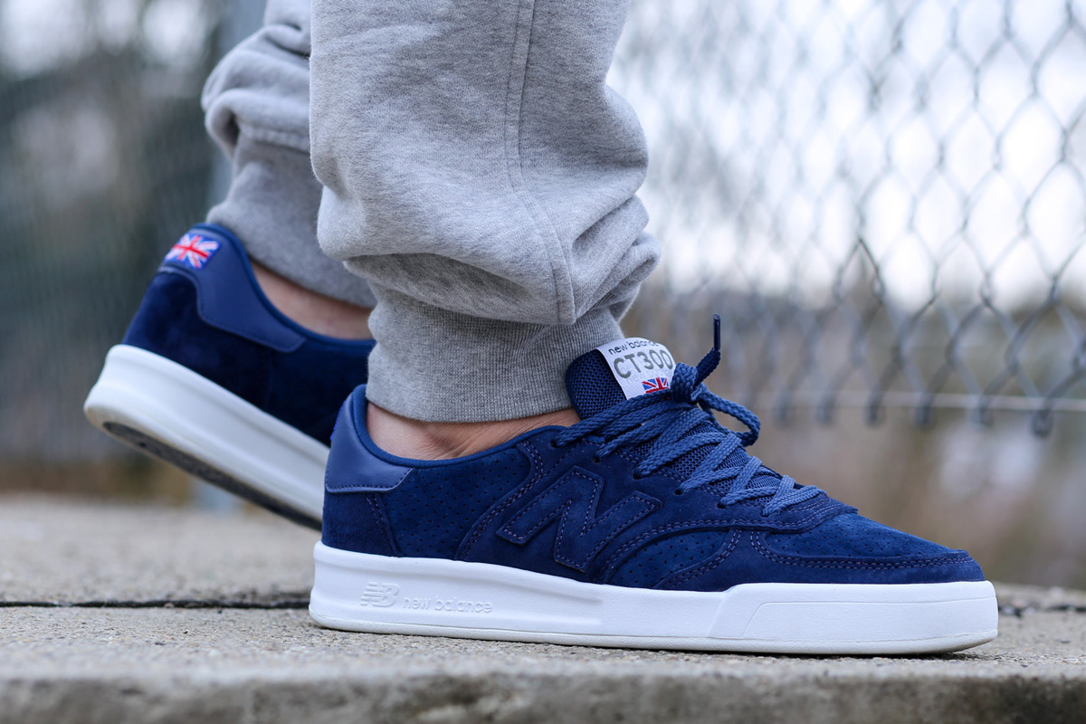 new balance outlet ct