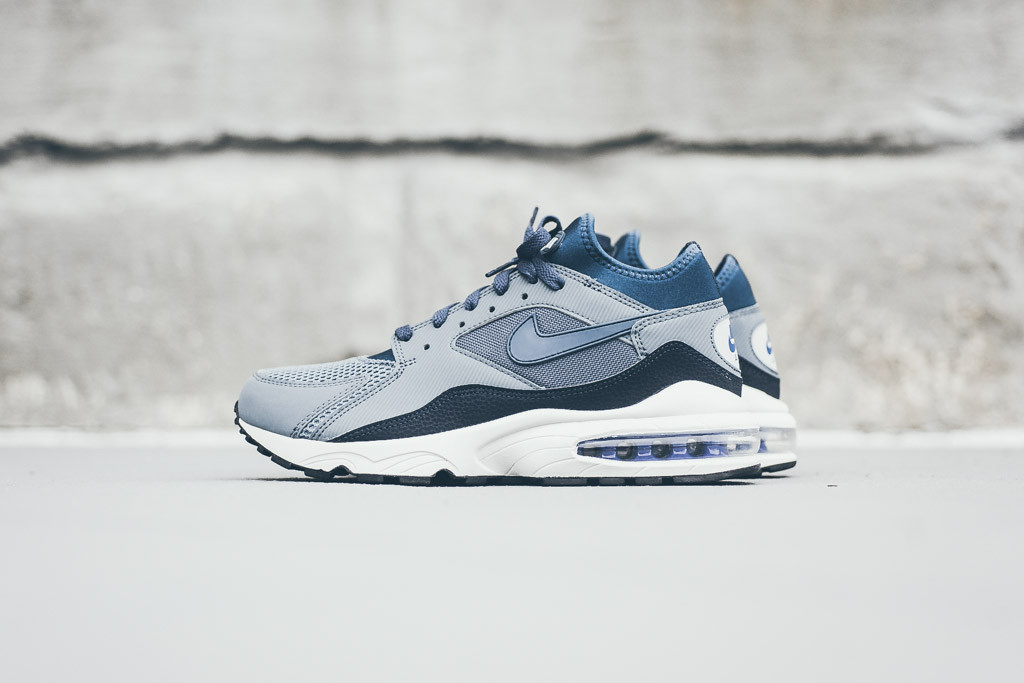 low priced 59a36 8fbbe ... wholesale nike air max 93 849aa 214eb