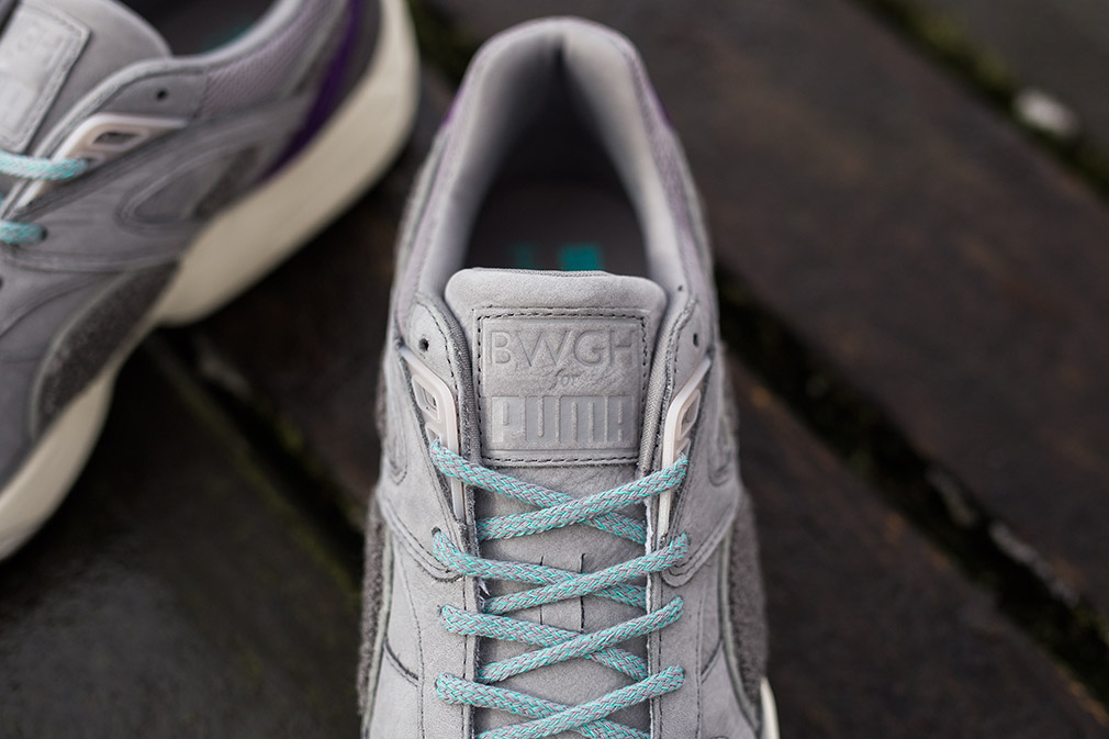 "BWGH x Puma R698 ""Frost Grey†- EU Kicks  Sneaker Magazine ba9a4351a"