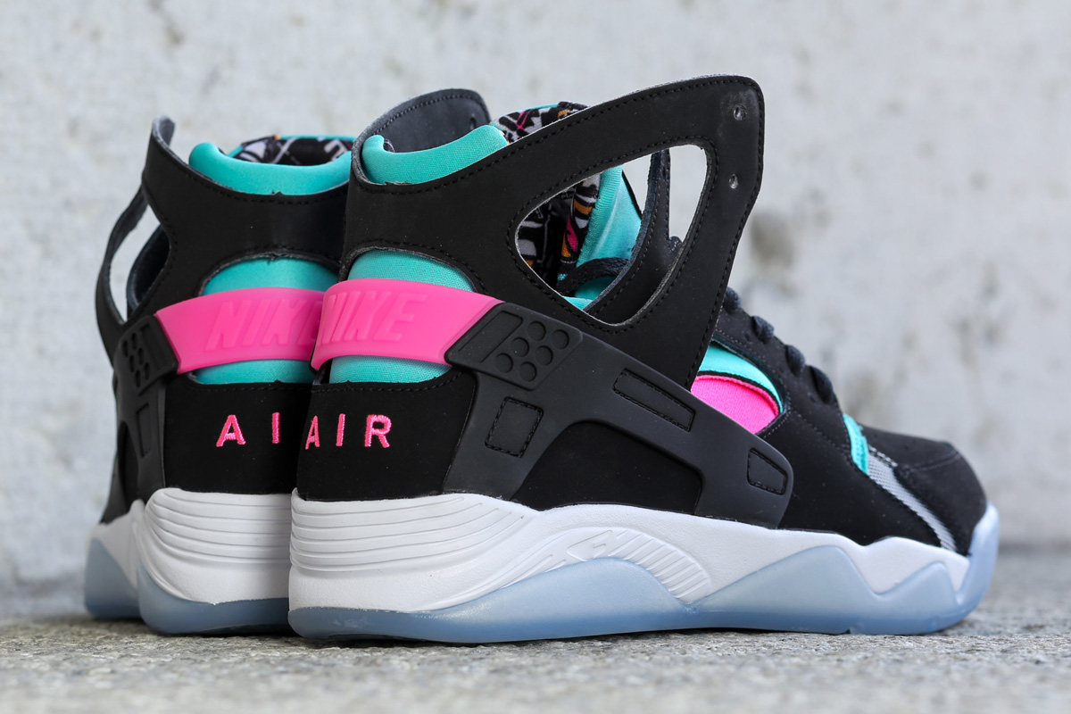 fashion style quality sale Nike Air Flight Huarache