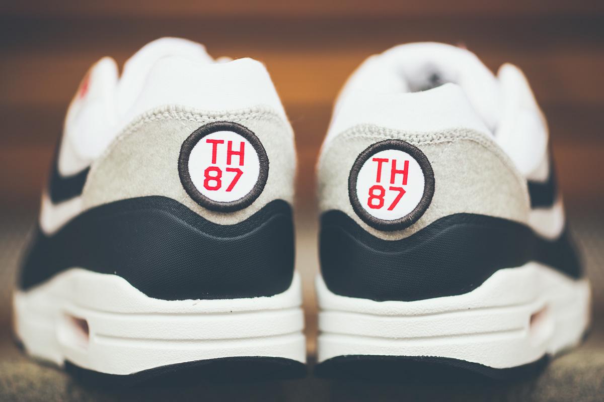 65ec7a4d83 Nike Air Max 1 OG Patch - OG EUKicks Sneaker Magazine