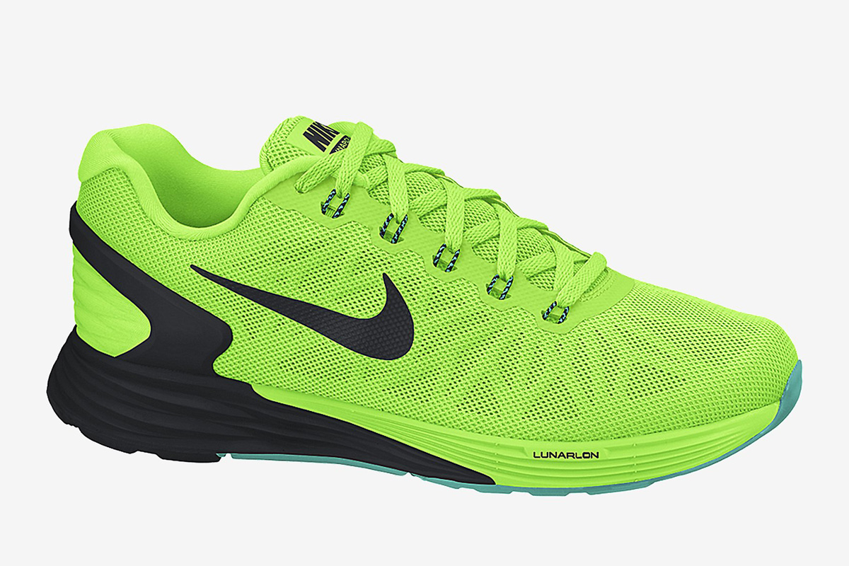separation shoes 2291f b6b6f official store nike lunarglide 6 flash 4aec6 ba381