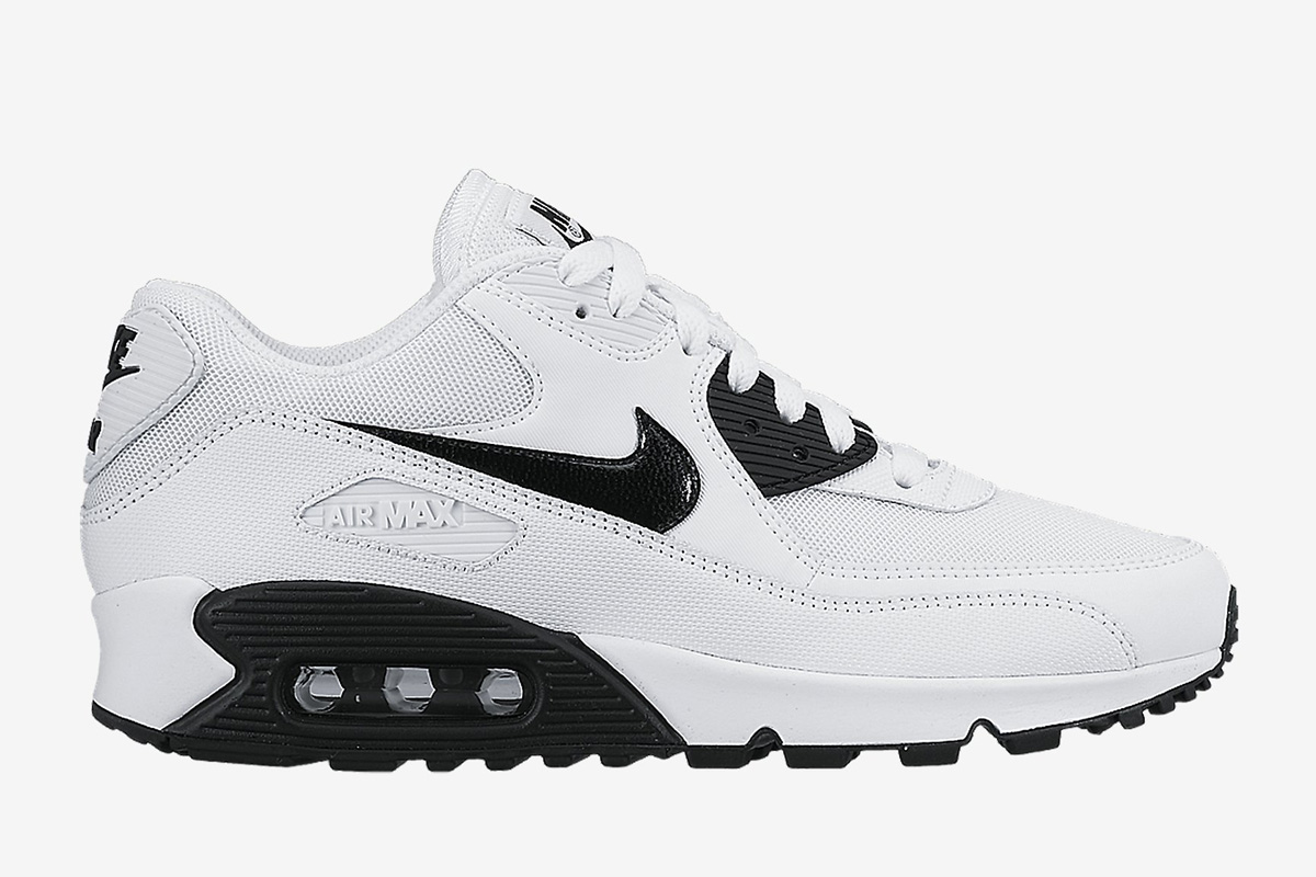 nike air max 90 dam intersport