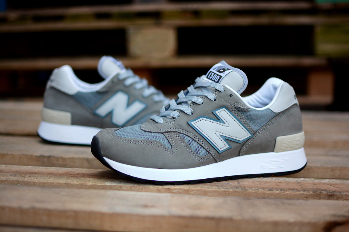 new balance 1300 made in japan