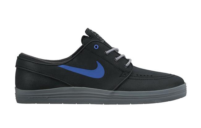 6095401e2ff4 Nike SB Lunar Stefan Janoski News - OG EUKicks Sneaker Magazine