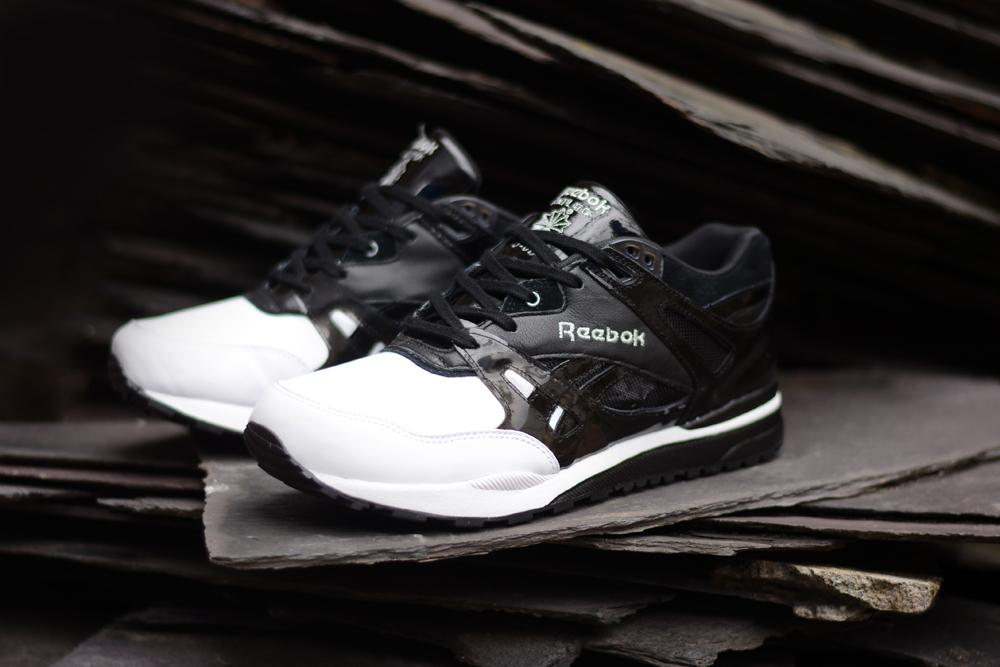 6526d73359c J-01 x Reebok Ventilator CNT - OG EUKicks Sneaker Magazine