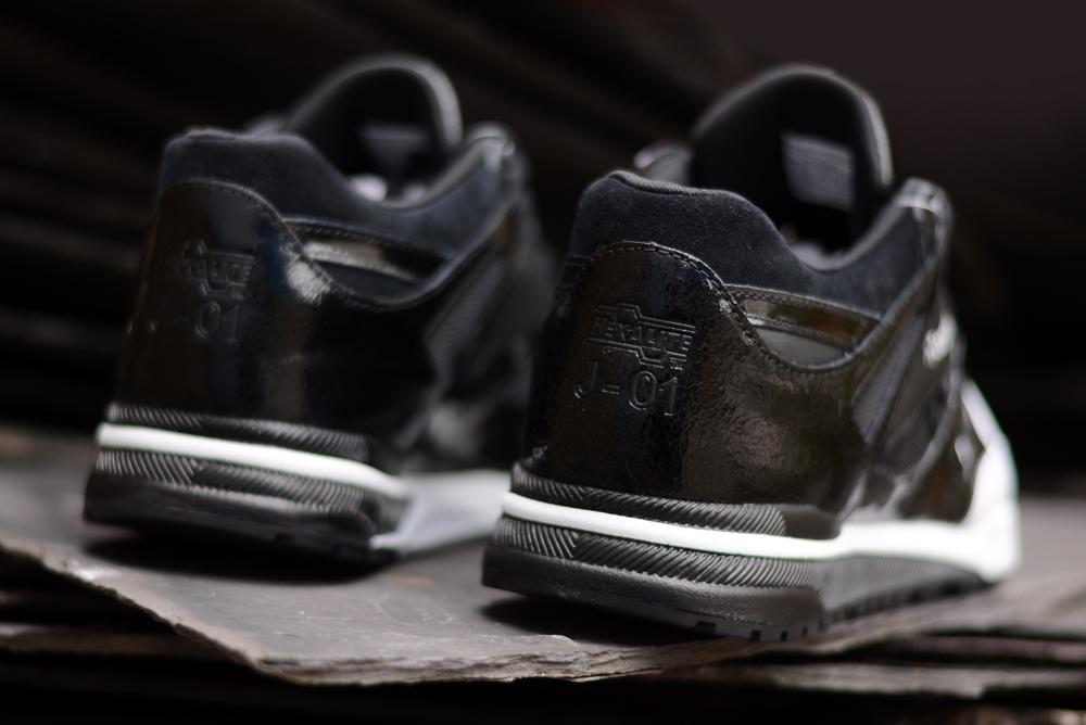 9e90a769627 J-01 x Reebok Ventilator CNT - OG EUKicks Sneaker Magazine