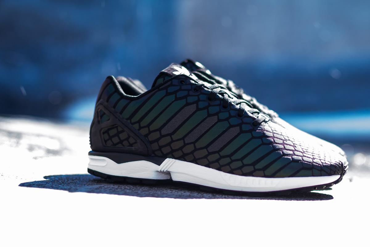 quality design 93362 11601 ... shop adidas zx flux 659ff 792db