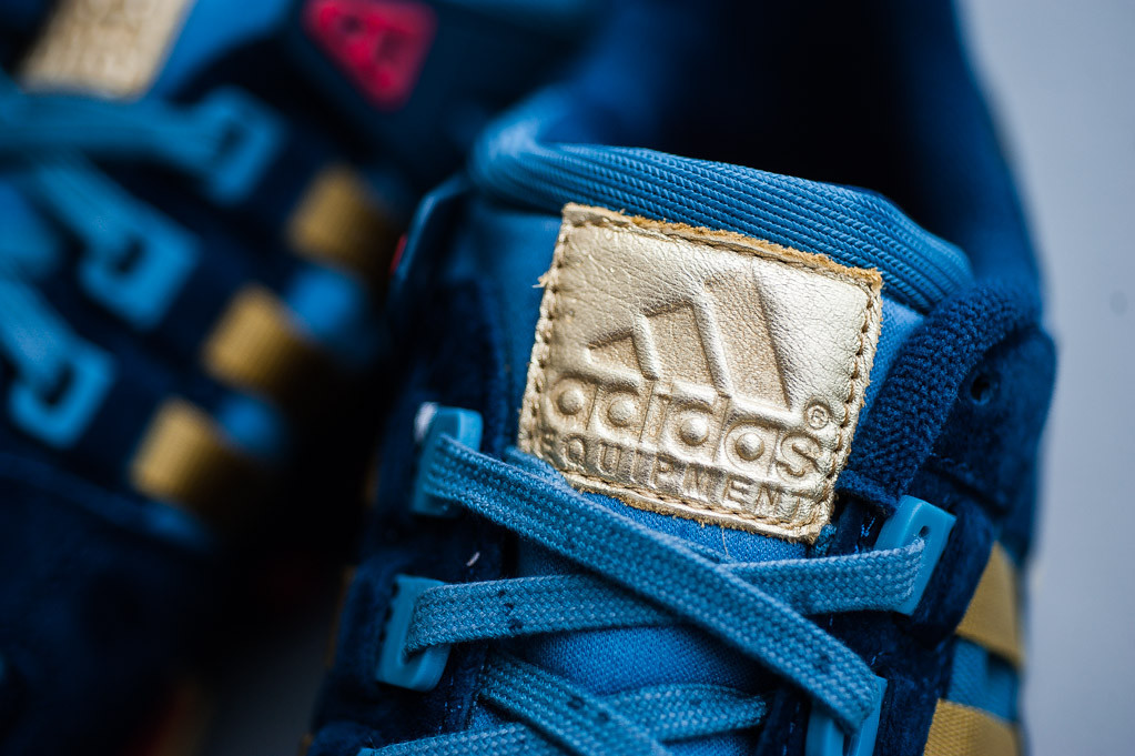 adidas EQT Running Support 93 News Page 4 of 5 OG