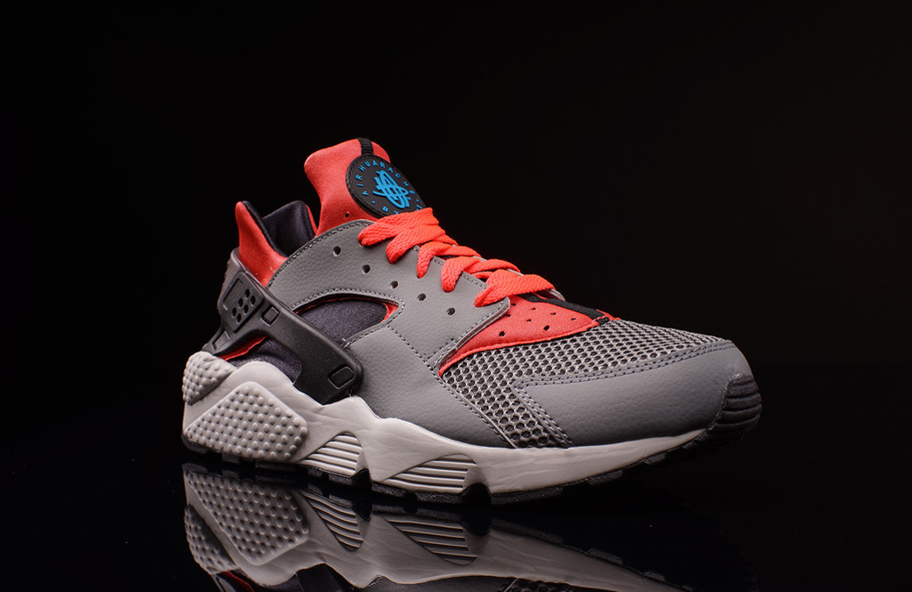 huge discount 389a4 c5e64 ... best nike air huarache 286f0 99c34