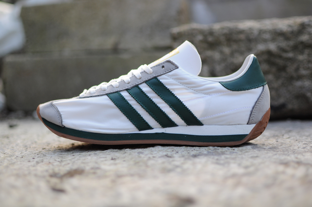 adidas original country og
