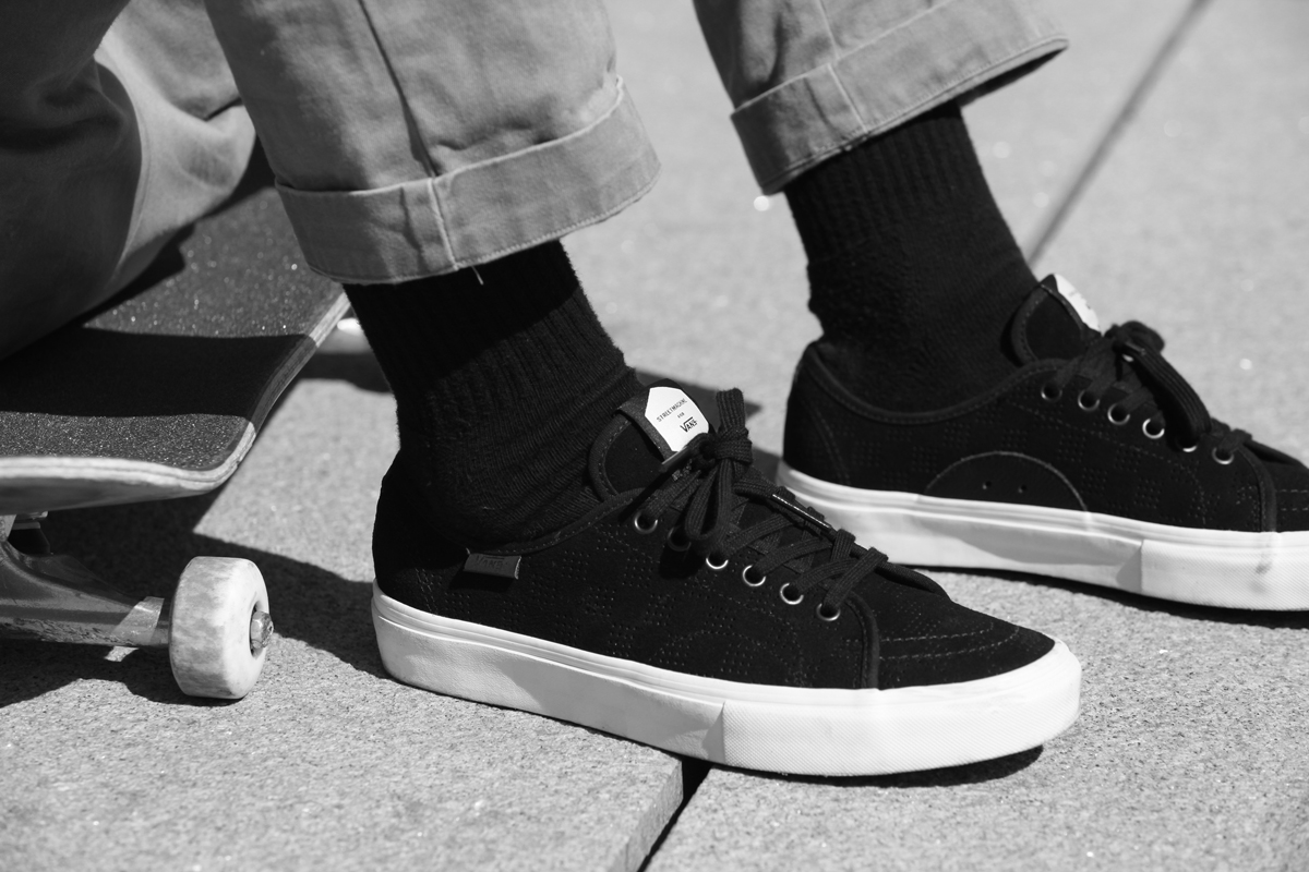 bc4b4a4c3c7cb3 Street Machine x Vans Syndicate  Copenhagen Session Pack - OG ...