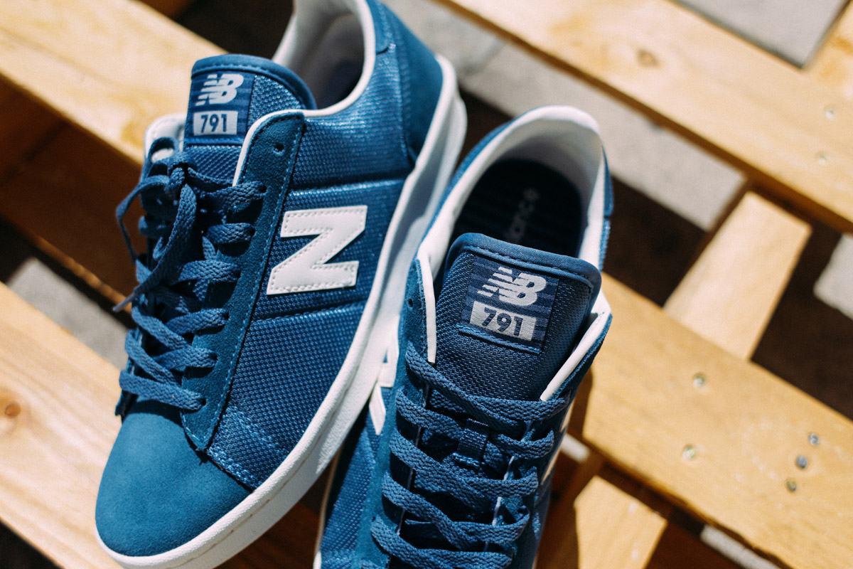 more photos 9f9e2 8252d New Balance 791