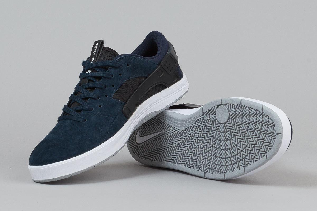 cedb4ba4486a Nike SB Koston Huarache