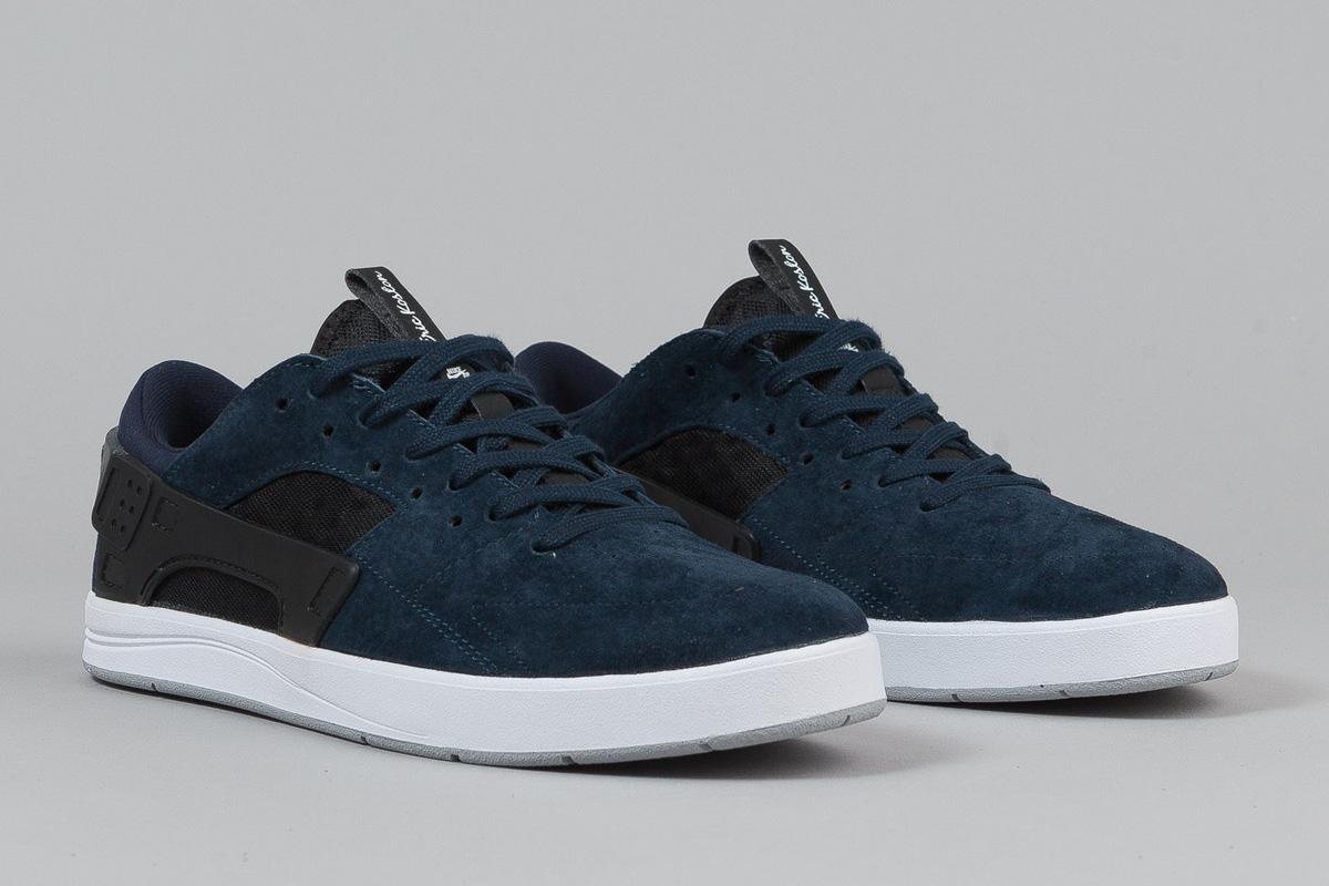 nuovo massimo vasto assortimento online Nike SB Koston Huarache