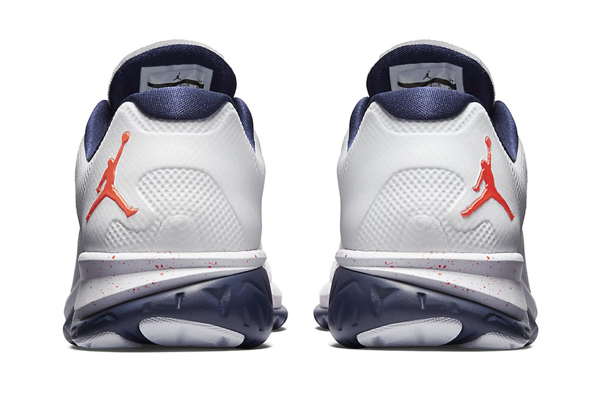 2e7eb054bd52eb Jordan Flight Runner 2