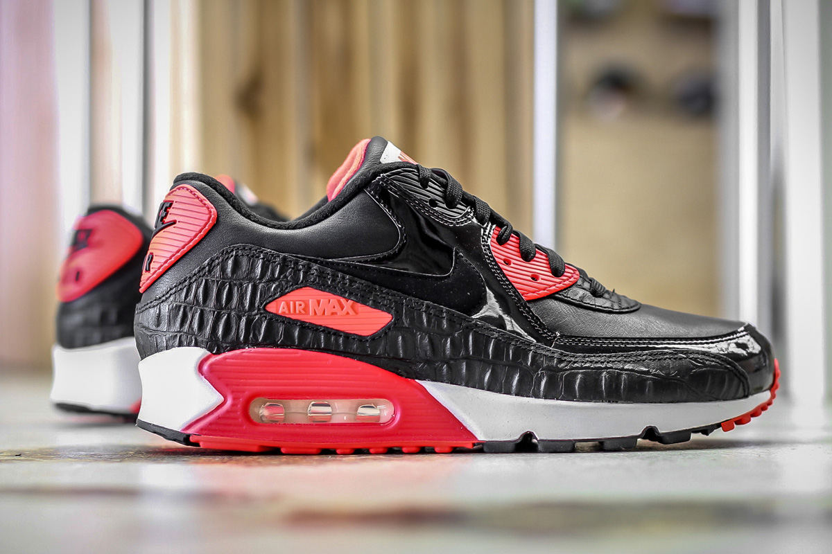 finest selection e3c08 17d1d ... italy nike air max 90 anniversary 76c0e 1c25a