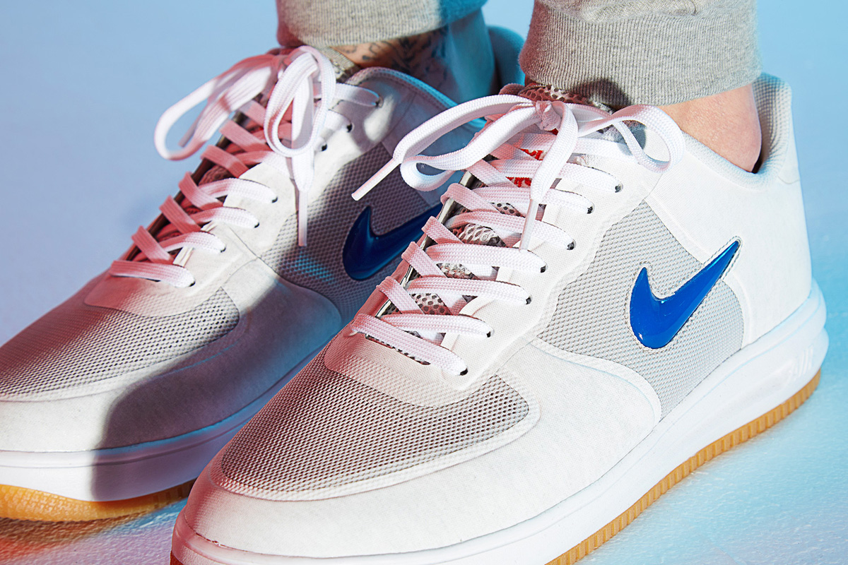 Air Force 1 'CLOT' Release Date. Nike SNEAKRS PH