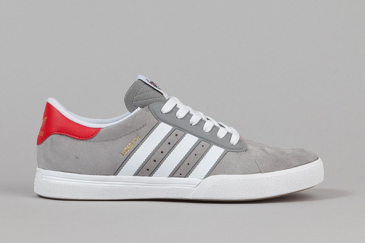 timeless design 9791a 7780f ... usa coupon code 174c8 cliche x adidas skateboarding lucas puig adv  70650 604c4 399ad ...