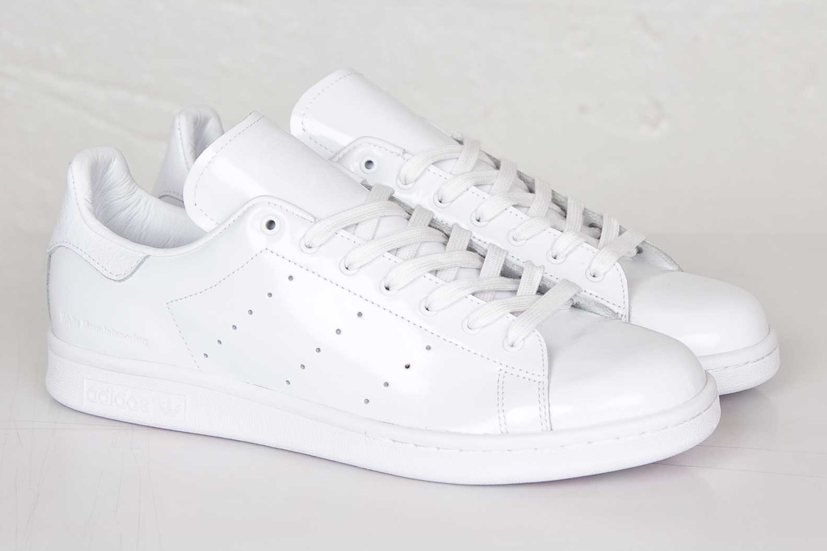 pretty nice 8fa8a a8dae adidas stan smith white price