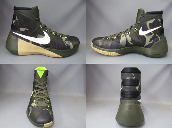 sale retailer ff8f8 2dcd9 coupon for nike hyperdunk 2015 e51b4 c11d5