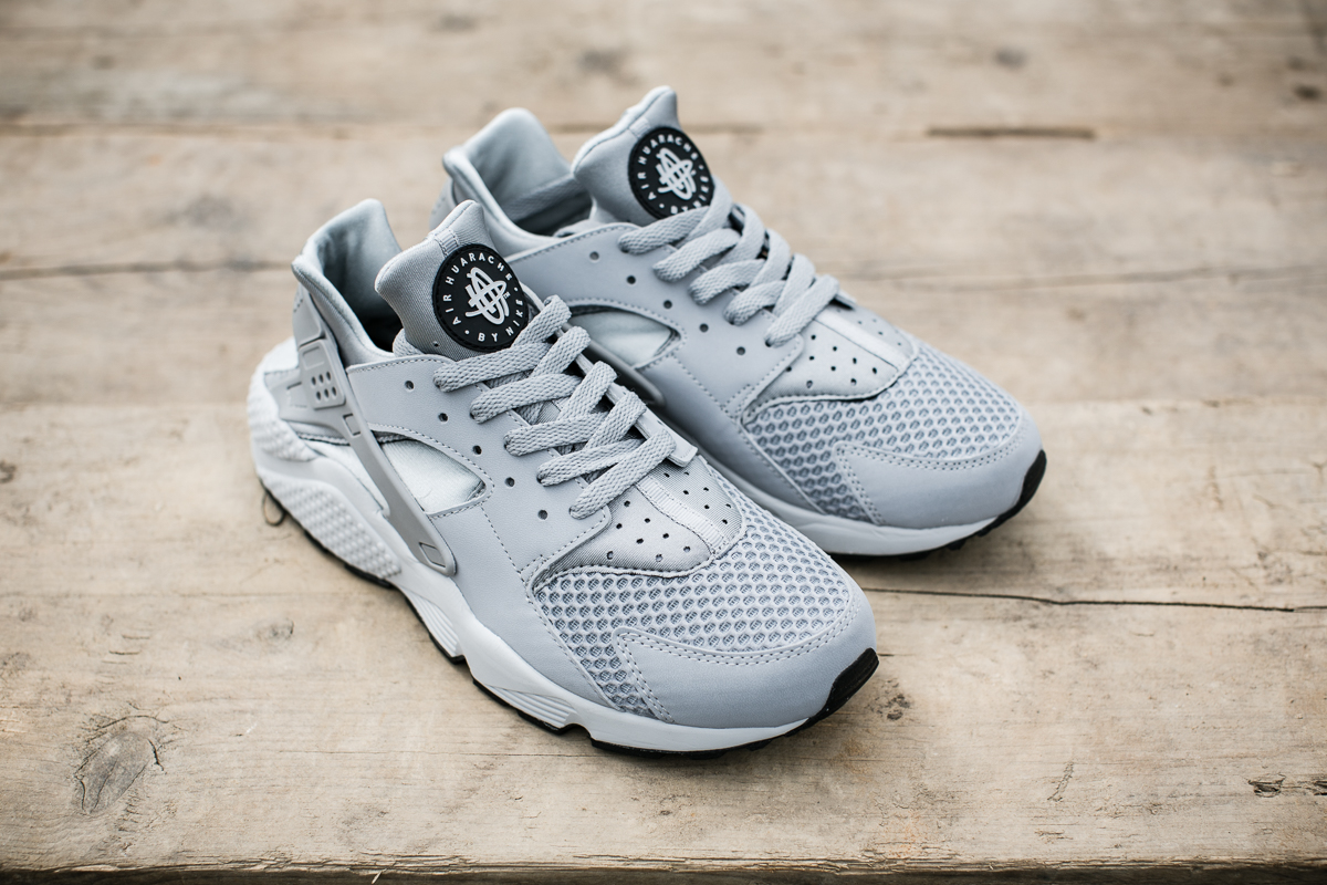 most popular authorized site classic Nike Air Huarache