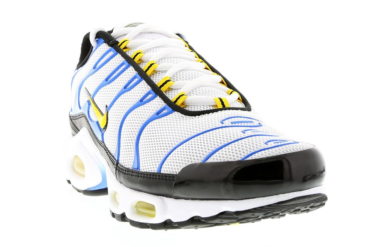 Nike Tuned 1 günstig kaufen | eBay