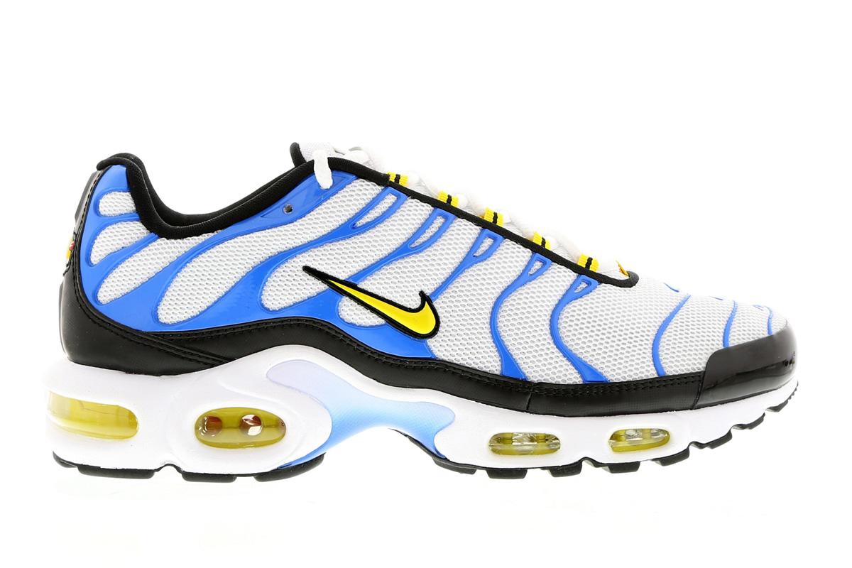 Nike €œparadiseâ €œparadiseâ Nike Nike €œparadiseâ €œparadiseâ Nike Nike T13lFKJc