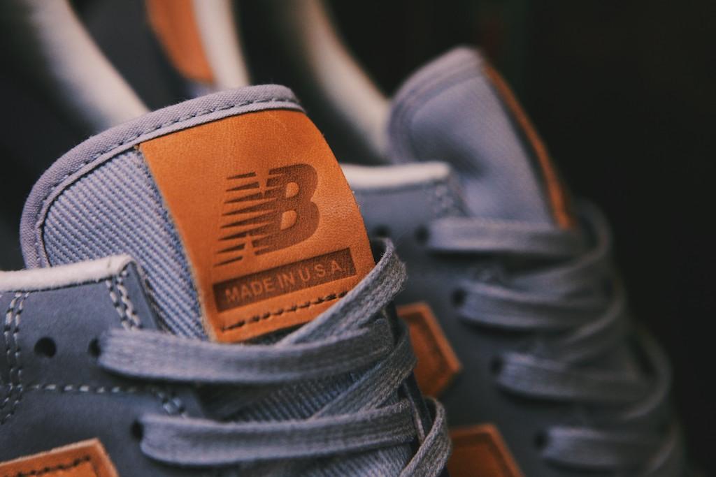 huge selection of 57f64 4e549 New Balance Made in USA News - Page 16 of 18 - OG EUKicks Sneaker ...