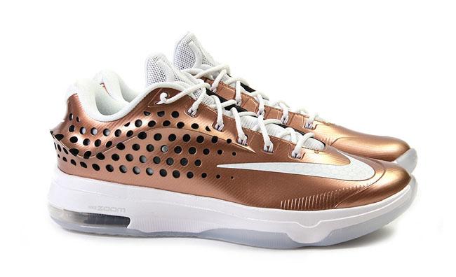 Ahorro Obstinado atlántico  kd 7 elite Kevin Durant shoes on sale