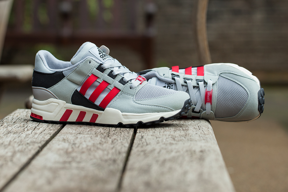 sneakers for cheap 8b469 1d4eb adidas EQT Running Support 93