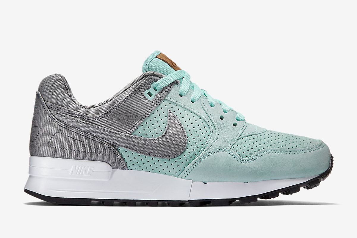 a8212d176dad Nike Air Pegasus 89 Premium