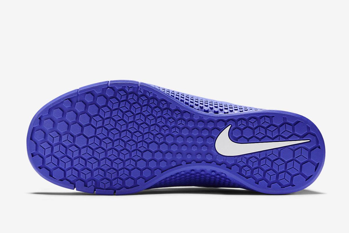 8352d2706d6e Nike Metcon 1