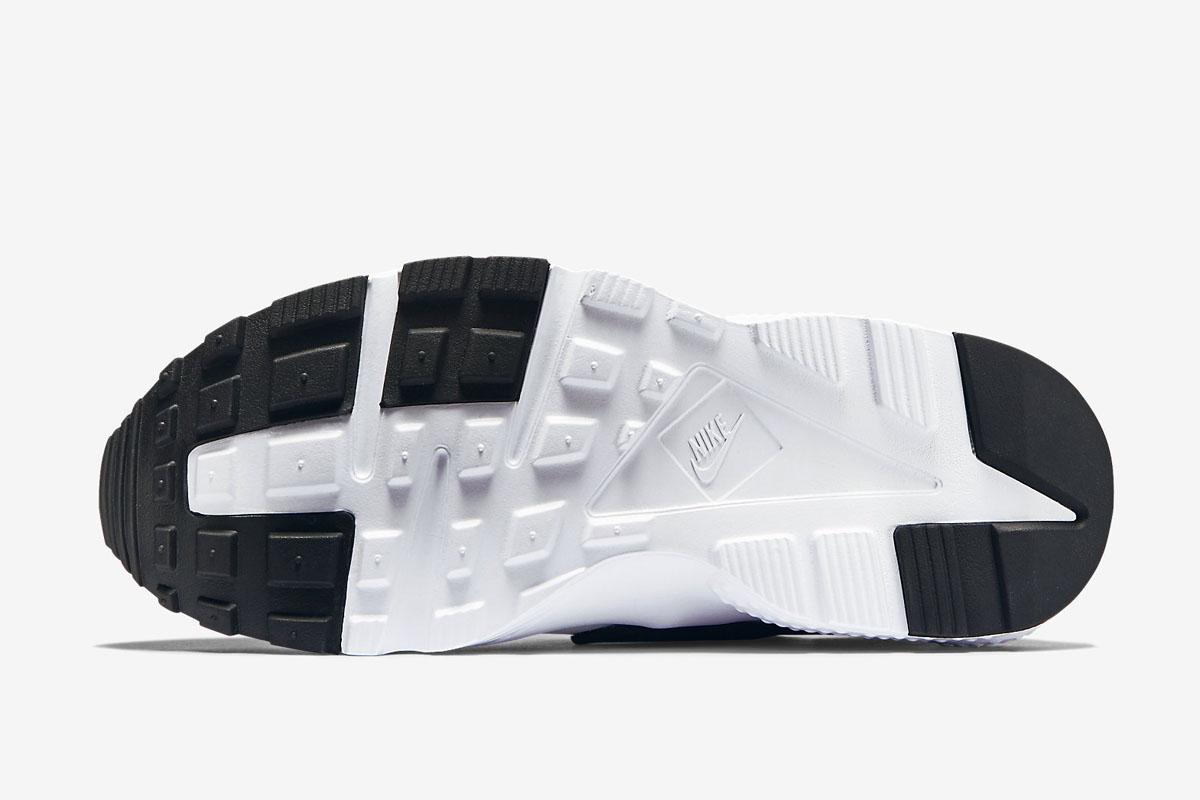 c2532362dcfc Nike Huarache Run GS