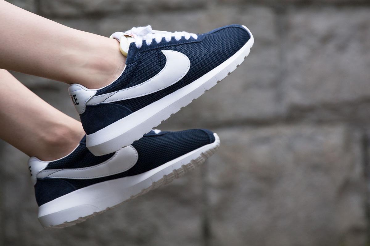 best website 7629d 54986 Nike Roshe LD-1000 QS