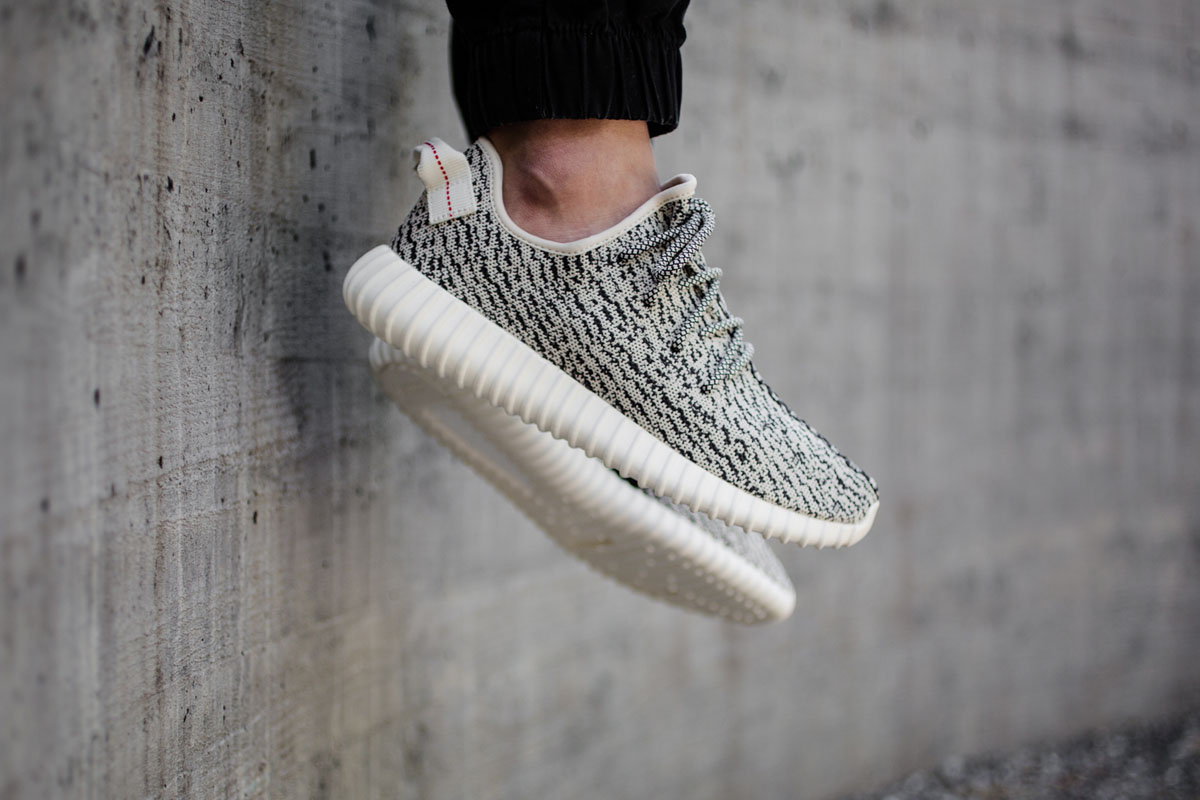 0fa2d07c65ce5 ... new zealand full review david s 10th batch yeezy 350 boost turtle doves  c7f08 fcca9