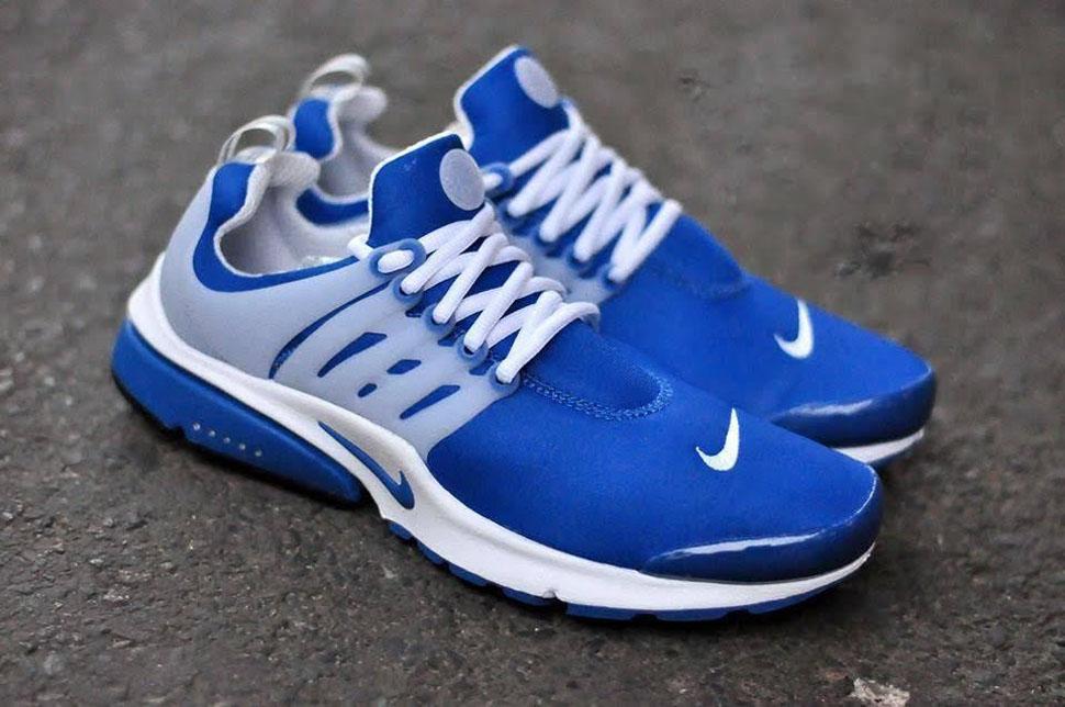 d74a1028294 australia nike presto blue and white 4eb95 3dee4
