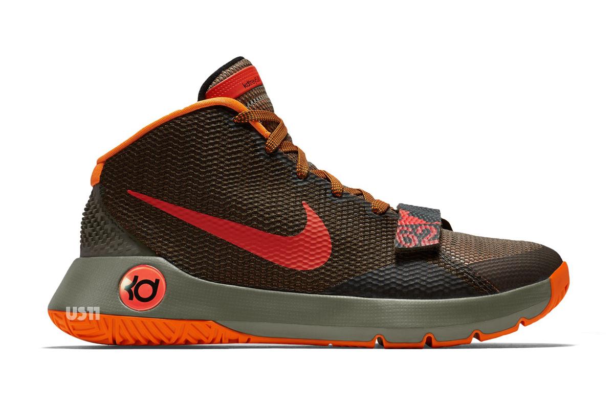 f2aa06dfbc1f15 ... Nike KD TREY 5 III (Preview) ...