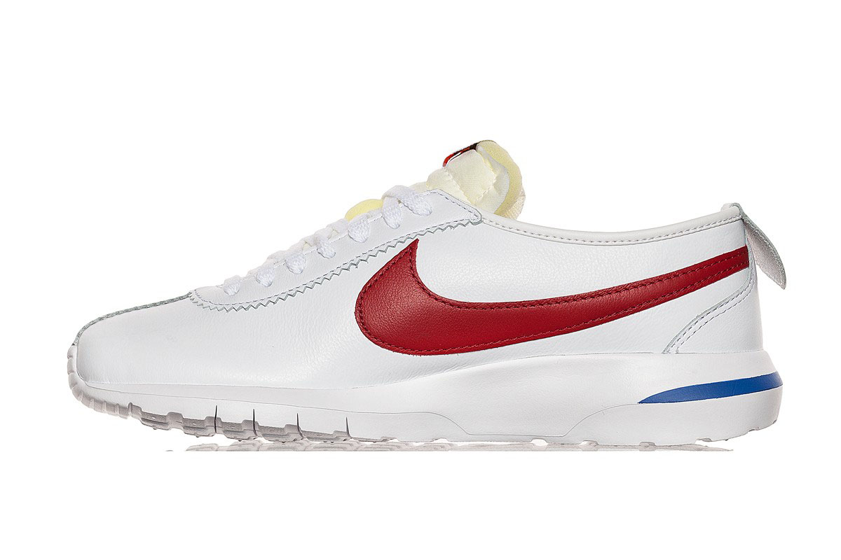 80b13f133f7f ... Nike Roshe Cortez NM SP (Forrest Gump) ...