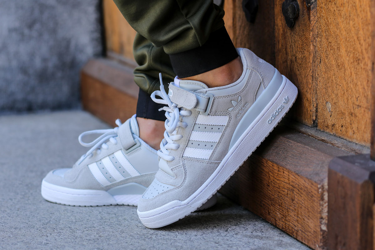 adidas low rs