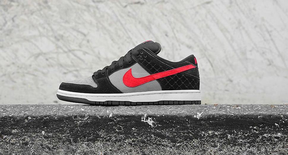 Primitive x Nike SB Dunk Low Premium · EU Kicks ...
