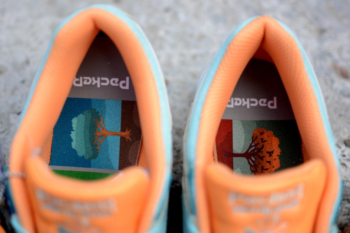 2c3f2ecc82b2 Packer Shoes x Reebok Ventilator CN