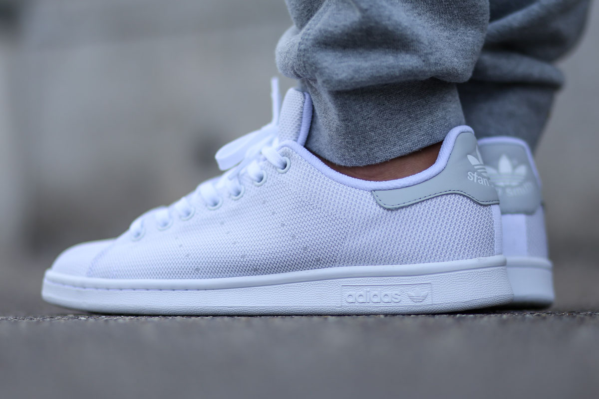finest selection 9118c bdfd3 adidas Stan Smith