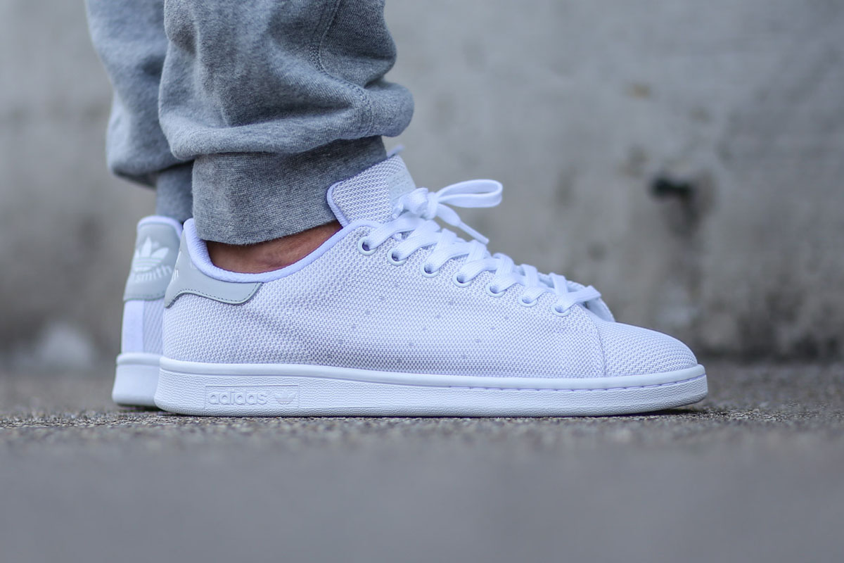 finest selection 91437 d95cd adidas Stan Smith