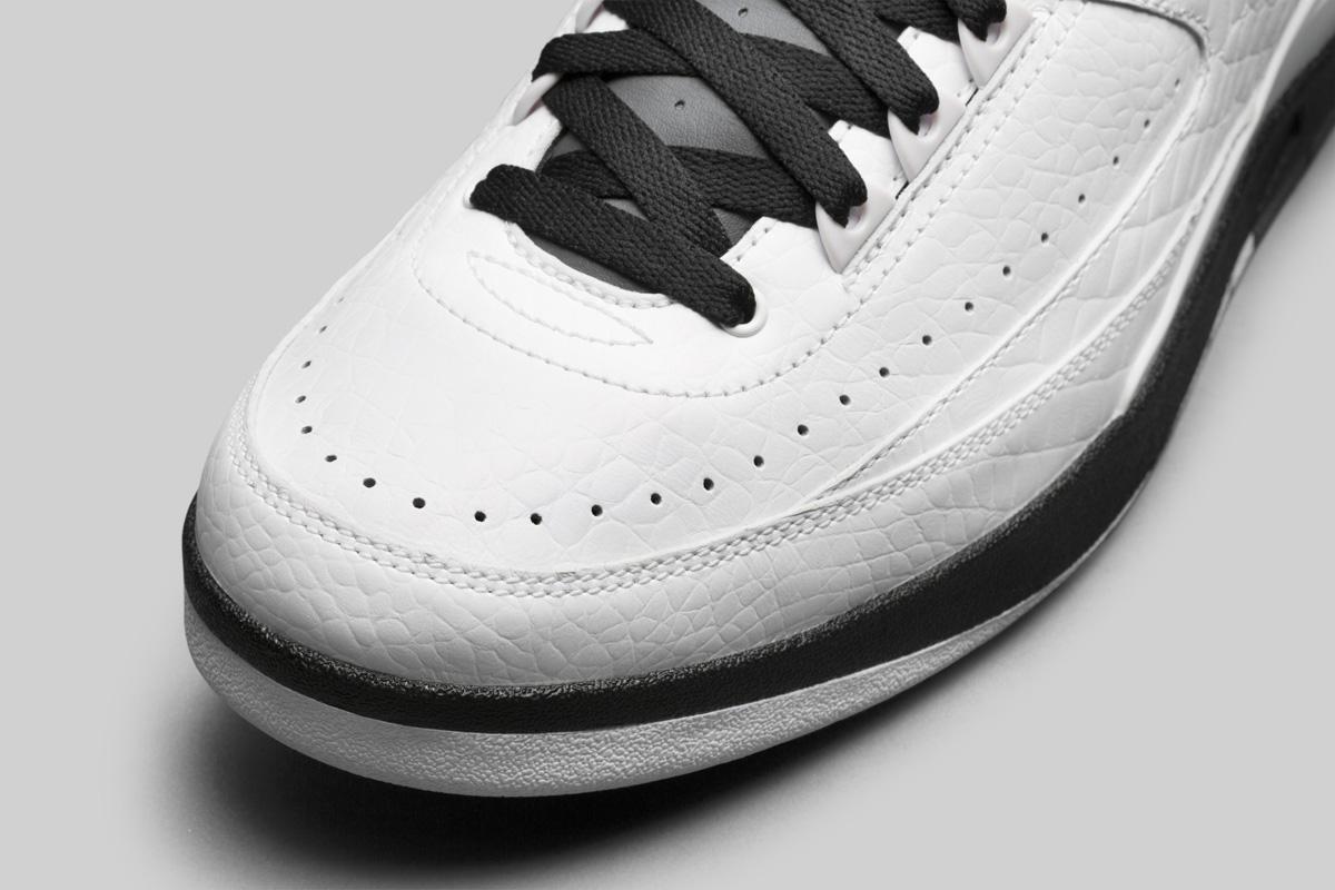 """Air Jordan 2 Retro """"Wing It†(Poster Pack) Spring 2016 Preview ..."""