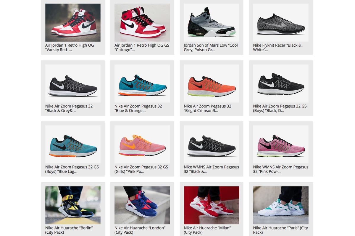 716e9bab5f04 Nike.comEurope  2015 Week 22 Releases - OG EUKicks Sneaker Magazine
